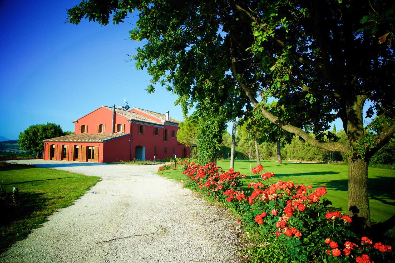 Cascina in affitto settimanale intera villa con piscina - Piscina villa primavera udine prezzi ...